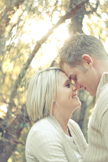 olivia_andryk_engagement_shoot_johanessburg-15