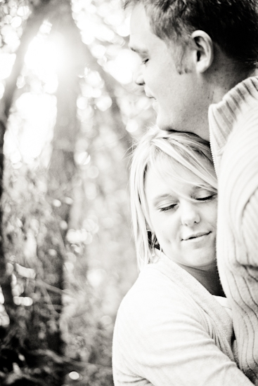 olivia_andryk_engagement_shoot_johanessburg-17