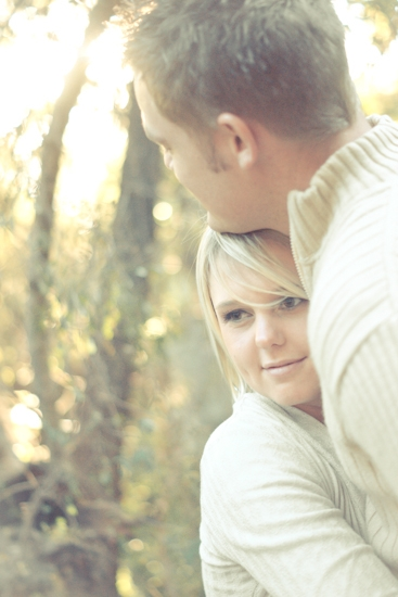 olivia_andryk_engagement_shoot_johanessburg-18
