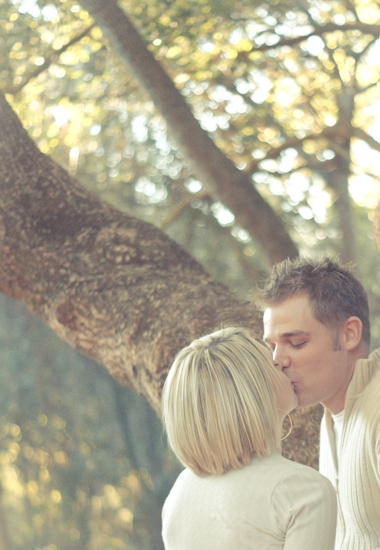 olivia_andryk_engagement_shoot_johanessburg-2