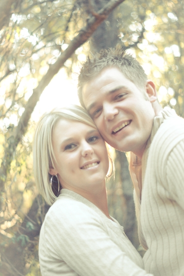 olivia_andryk_engagement_shoot_johanessburg-23