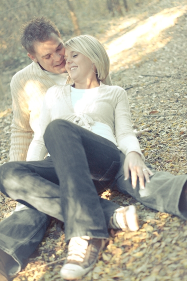olivia_andryk_engagement_shoot_johanessburg-26