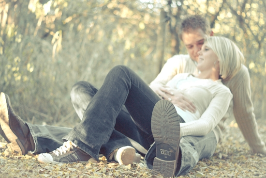 olivia_andryk_engagement_shoot_johanessburg-27