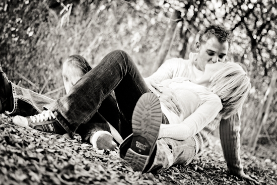 olivia_andryk_engagement_shoot_johanessburg-28