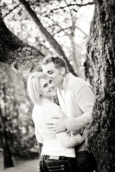 olivia_andryk_engagement_shoot_johanessburg-3