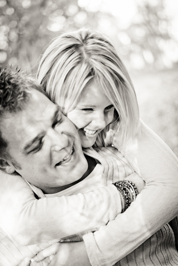olivia_andryk_engagement_shoot_johanessburg-30