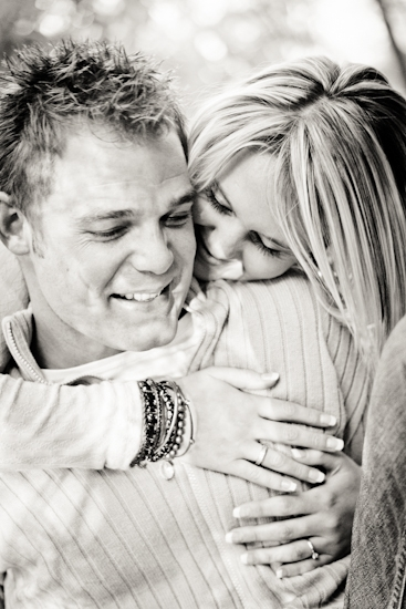 olivia_andryk_engagement_shoot_johanessburg-31