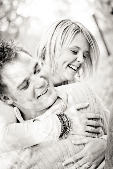 olivia_andryk_engagement_shoot_johanessburg-34