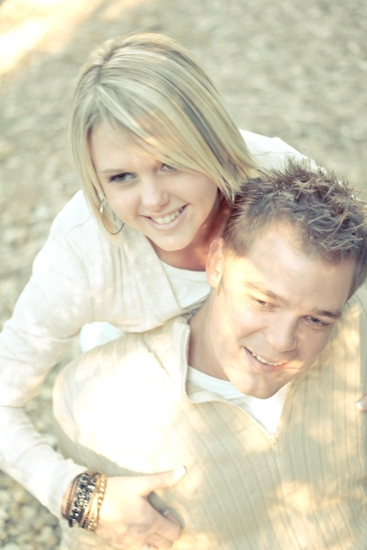 olivia_andryk_engagement_shoot_johanessburg-37