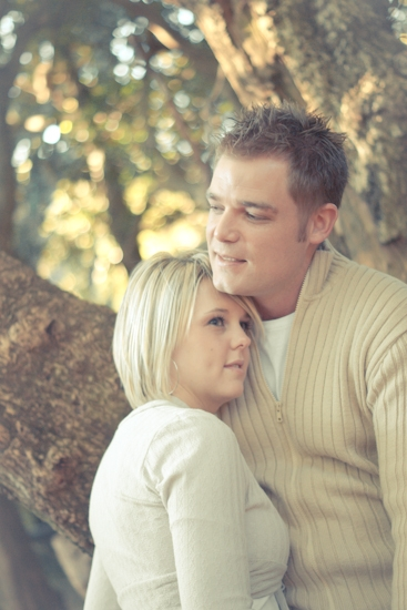 olivia_andryk_engagement_shoot_johanessburg-4