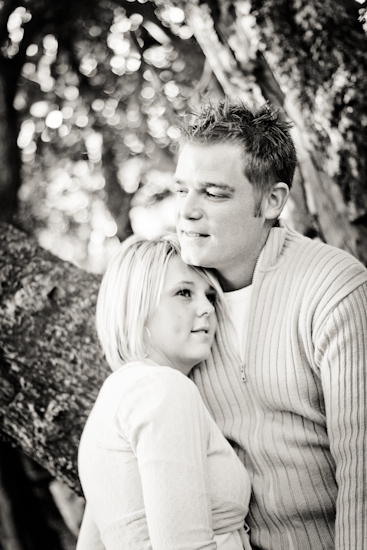 olivia_andryk_engagement_shoot_johanessburg-5