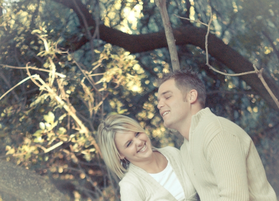 olivia_andryk_engagement_shoot_johanessburg-7