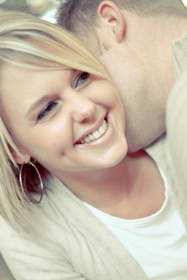 olivia_andryk_engagement_shoot_johanessburg-8
