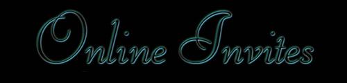 online_invites_logo