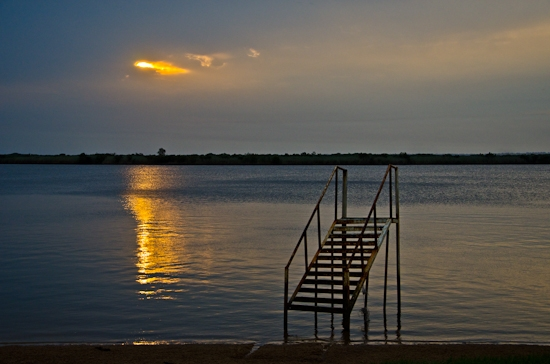 mozambique-hotel-photographer-112