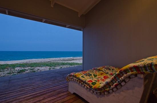 mozambique-hotel-photographer-119