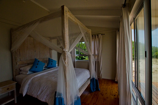 mozambique-hotel-photographer-121