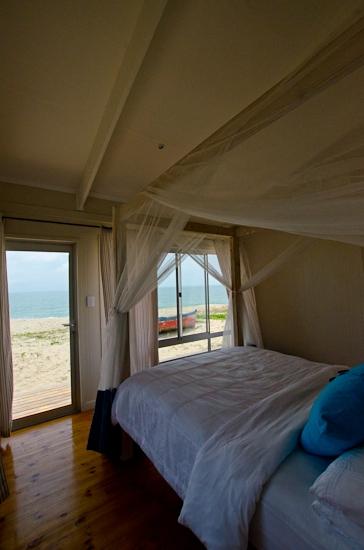 mozambique-hotel-photographer-122