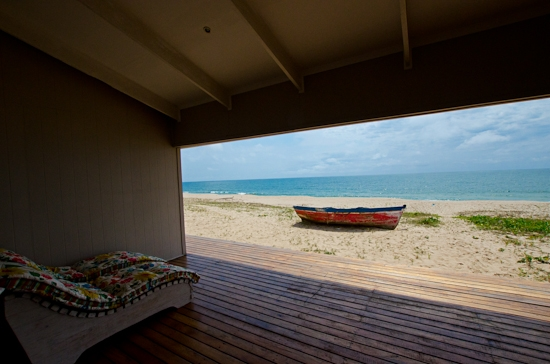 mozambique-hotel-photographer-123