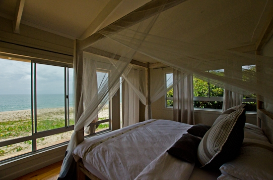 mozambique-hotel-photographer-125