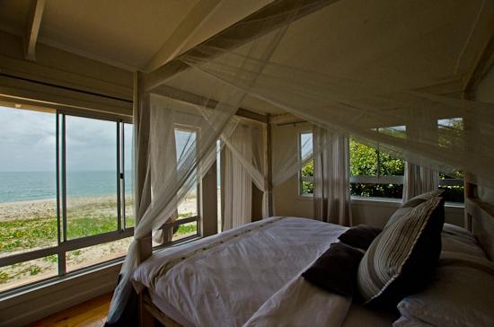 mozambique-hotel-photographer-125