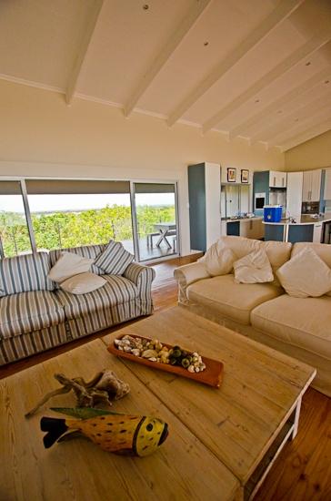 mozambique-hotel-photographer-126