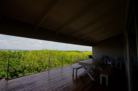 mozambique-hotel-photographer-127