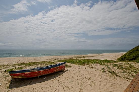 mozambique-hotel-photographer-129