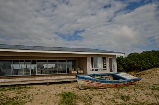 mozambique-hotel-photographer-130