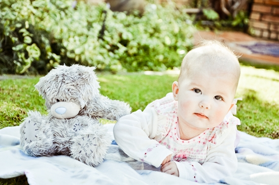 baby_photographer_south_africa-2