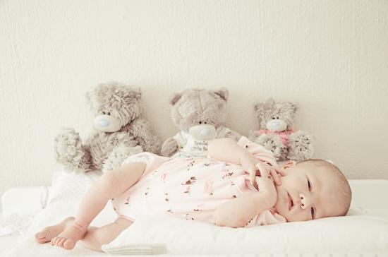natural-newborn-photography-johannesburg-17