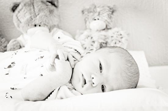 natural-newborn-photography-johannesburg-18