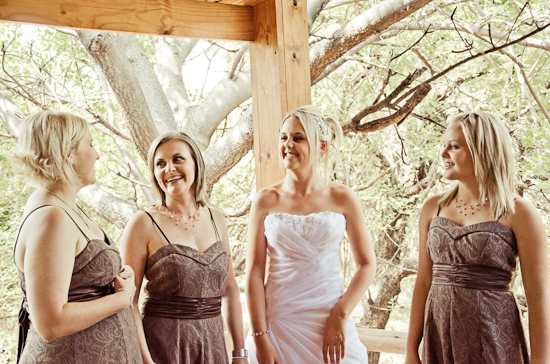 hartebeespoort-wedding-photographer-10
