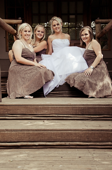 hartebeespoort-wedding-photographer-11