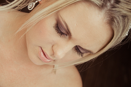 hartebeespoort-wedding-photographer-12