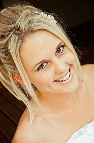 hartebeespoort-wedding-photographer-13