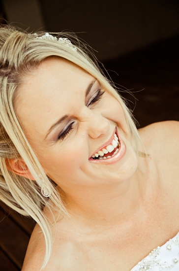hartebeespoort-wedding-photographer-15