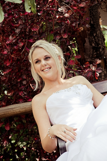 hartebeespoort-wedding-photographer-16