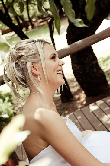 hartebeespoort-wedding-photographer-18