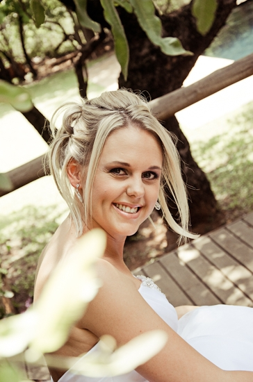 hartebeespoort-wedding-photographer-19