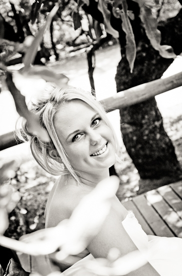 hartebeespoort-wedding-photographer-20