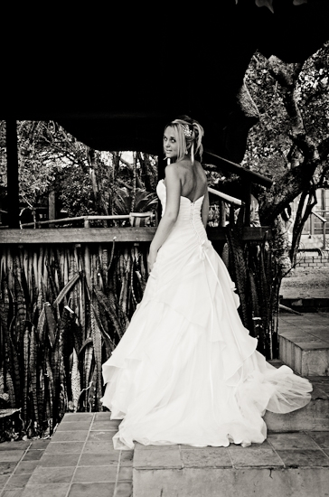 hartebeespoort-wedding-photographer-21