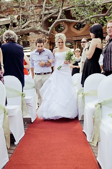 hartebeespoort-wedding-photographer-28