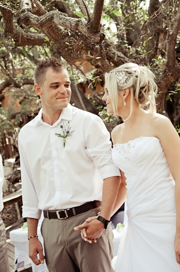 hartebeespoort-wedding-photographer-30