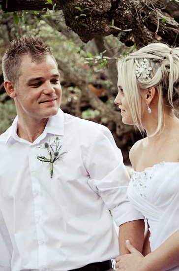 hartebeespoort-wedding-photographer-31