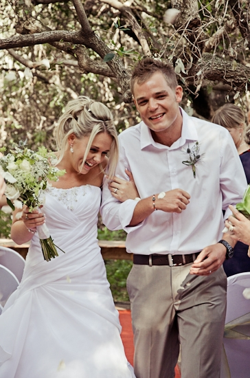 hartebeespoort-wedding-photographer-34