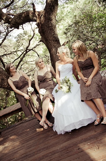 hartebeespoort-wedding-photographer-35