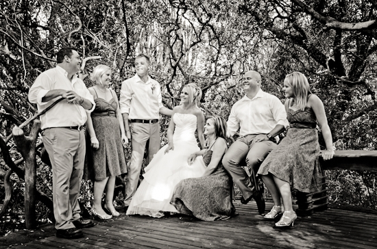 hartebeespoort-wedding-photographer-37