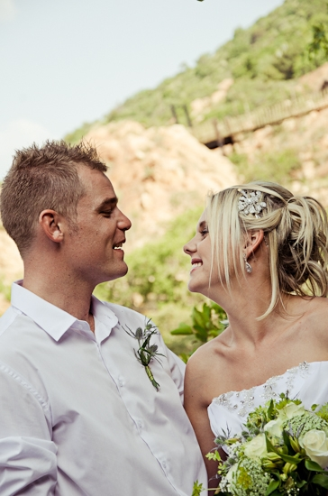 hartebeespoort-wedding-photographer-40