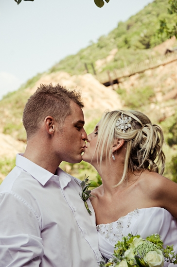 hartebeespoort-wedding-photographer-41